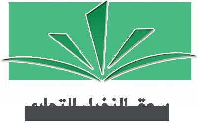شعار سوق التخيل