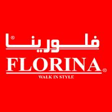 فلورينا
